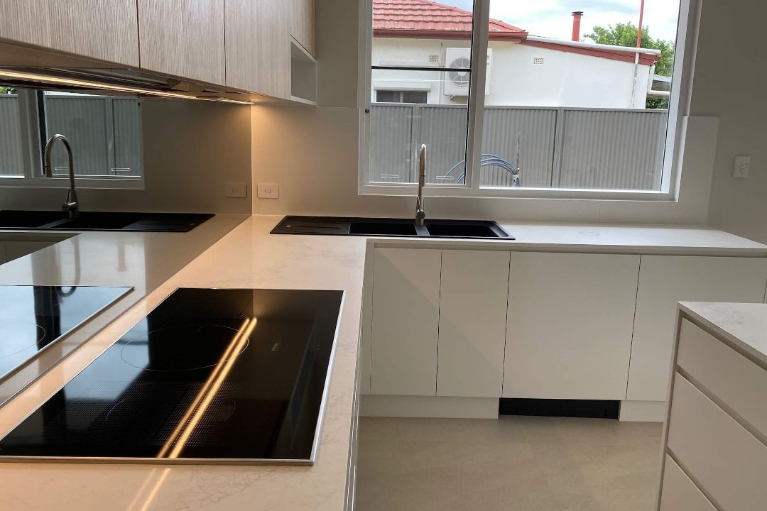 House Renovation Adelaide