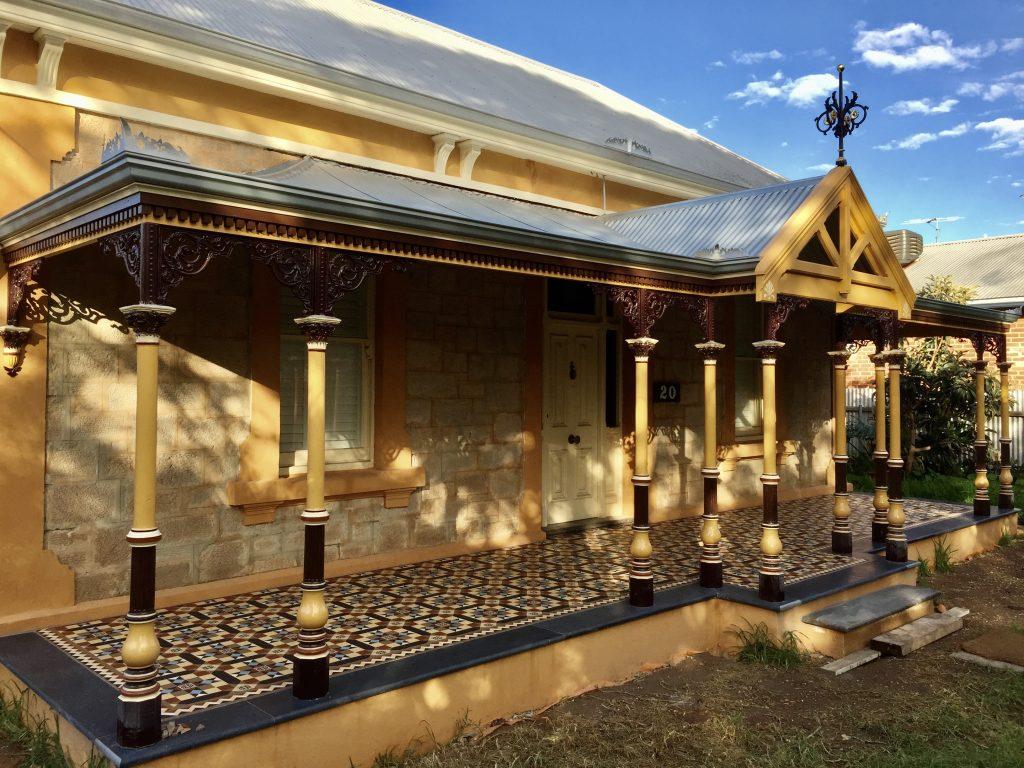 Best Builders in Adelaide