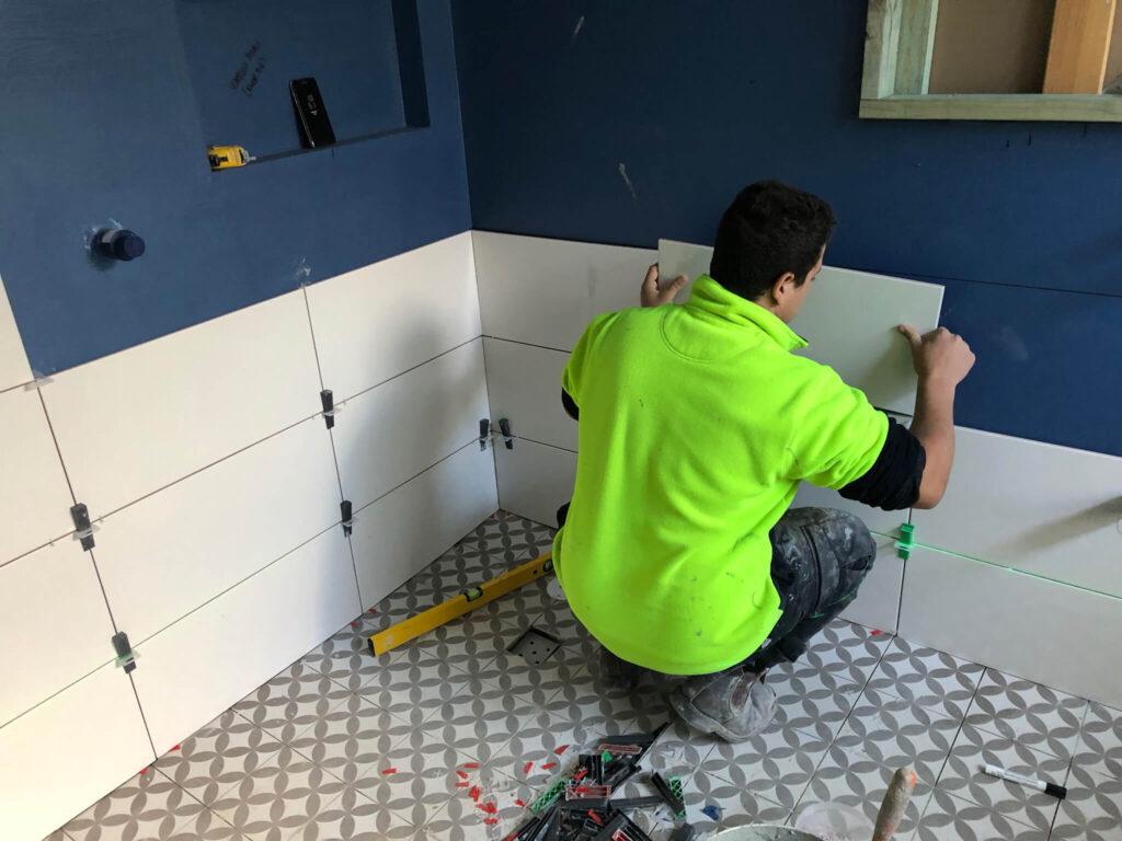 Custom Builder Adelaide