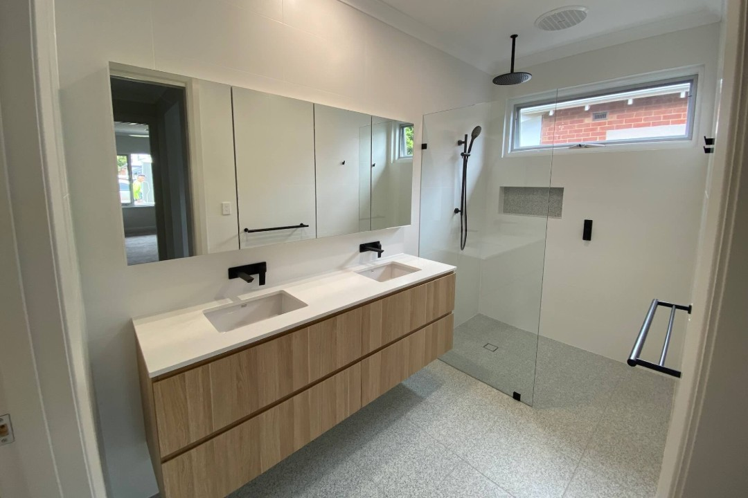 home renovations extensions adelaide